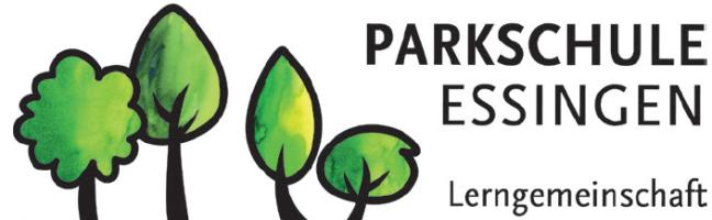Parkschule Essingen